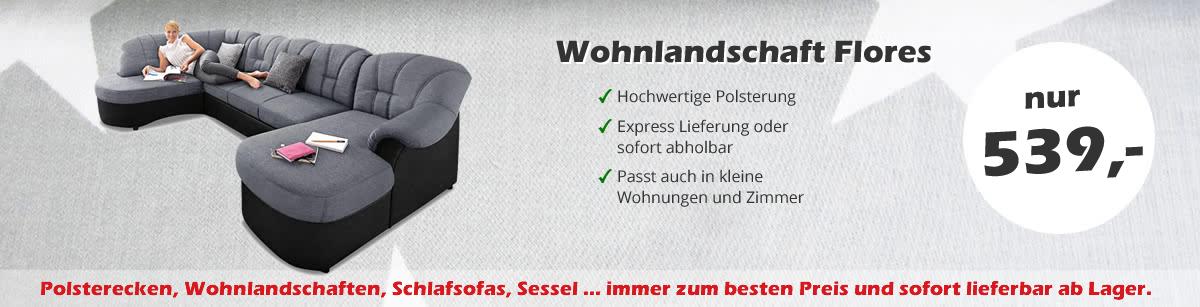 SofaszumhalbenPreis U2013 Markensofas Echt Preiswert