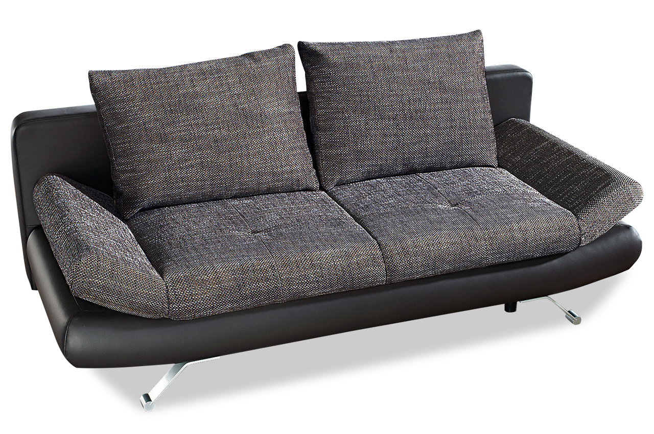 schlafsofa bis 100 euro m belideen. Black Bedroom Furniture Sets. Home Design Ideas