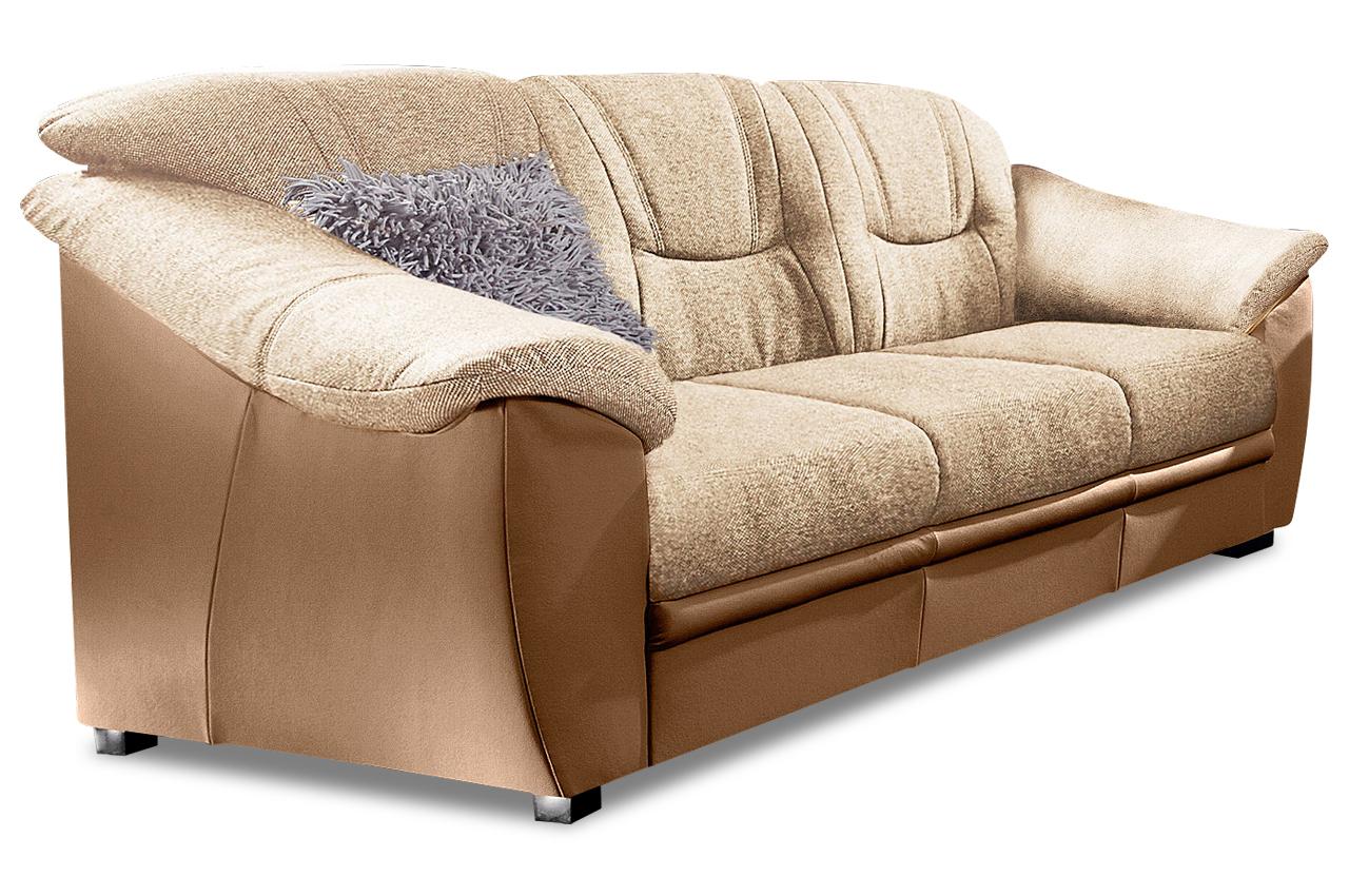 sit more einzelsofa 3er sofa savona sofas zum halben preis. Black Bedroom Furniture Sets. Home Design Ideas