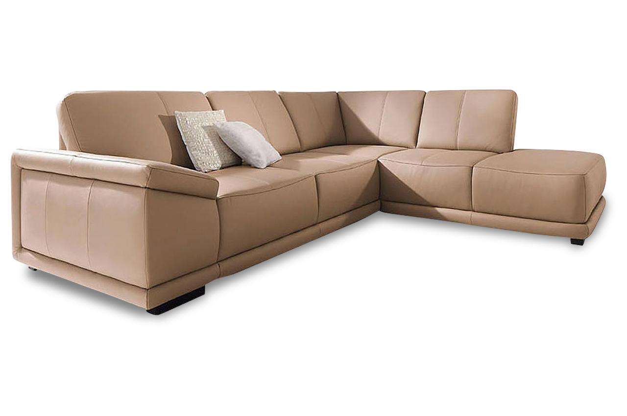 sit more megaecke camaro mit bett sofas zum halben preis. Black Bedroom Furniture Sets. Home Design Ideas