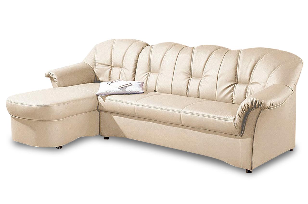 polsterecke papenburg mit bett sofas zum halben preis. Black Bedroom Furniture Sets. Home Design Ideas