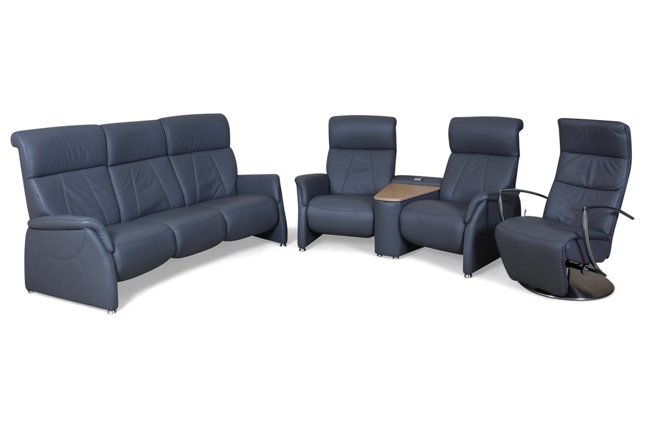 relaxfunktion garnitur preisvergleiche erfahrungsberichte und kauf bei nextag. Black Bedroom Furniture Sets. Home Design Ideas