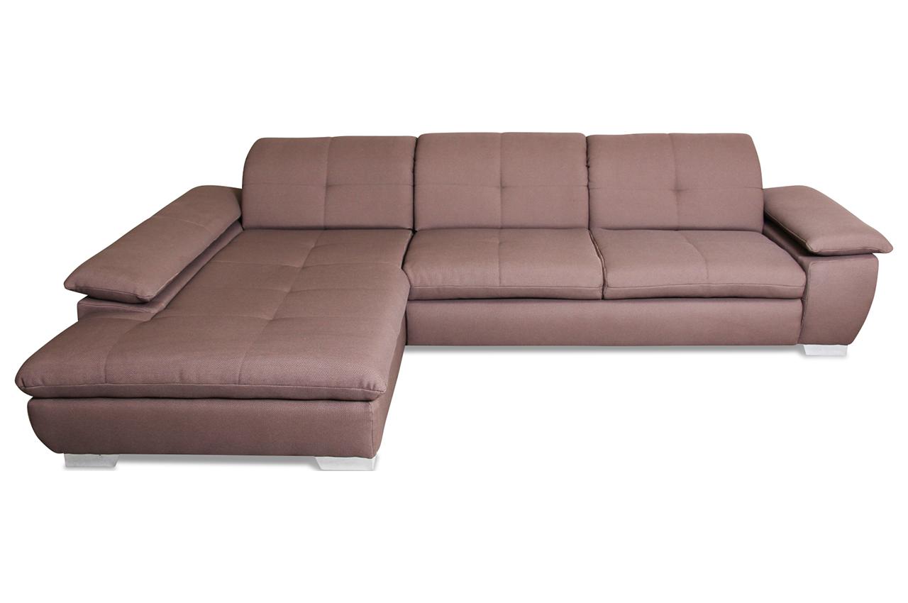polsterecke kolonialstil polsterecke sofaecke silber. Black Bedroom Furniture Sets. Home Design Ideas