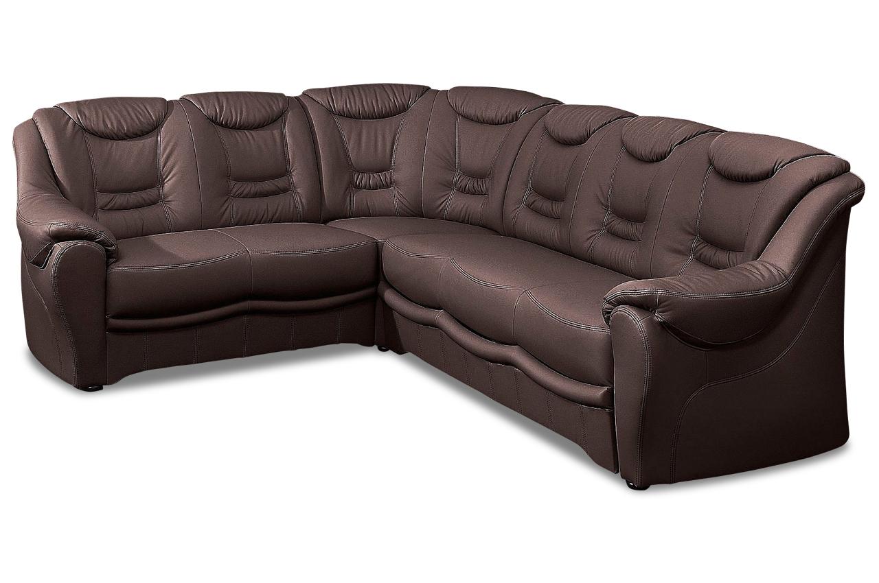sit more rundecke bansin mit bett sofas zum halben preis. Black Bedroom Furniture Sets. Home Design Ideas
