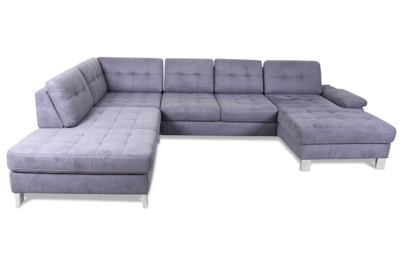 wohnzimmer couch poco raum und m beldesign inspiration. Black Bedroom Furniture Sets. Home Design Ideas