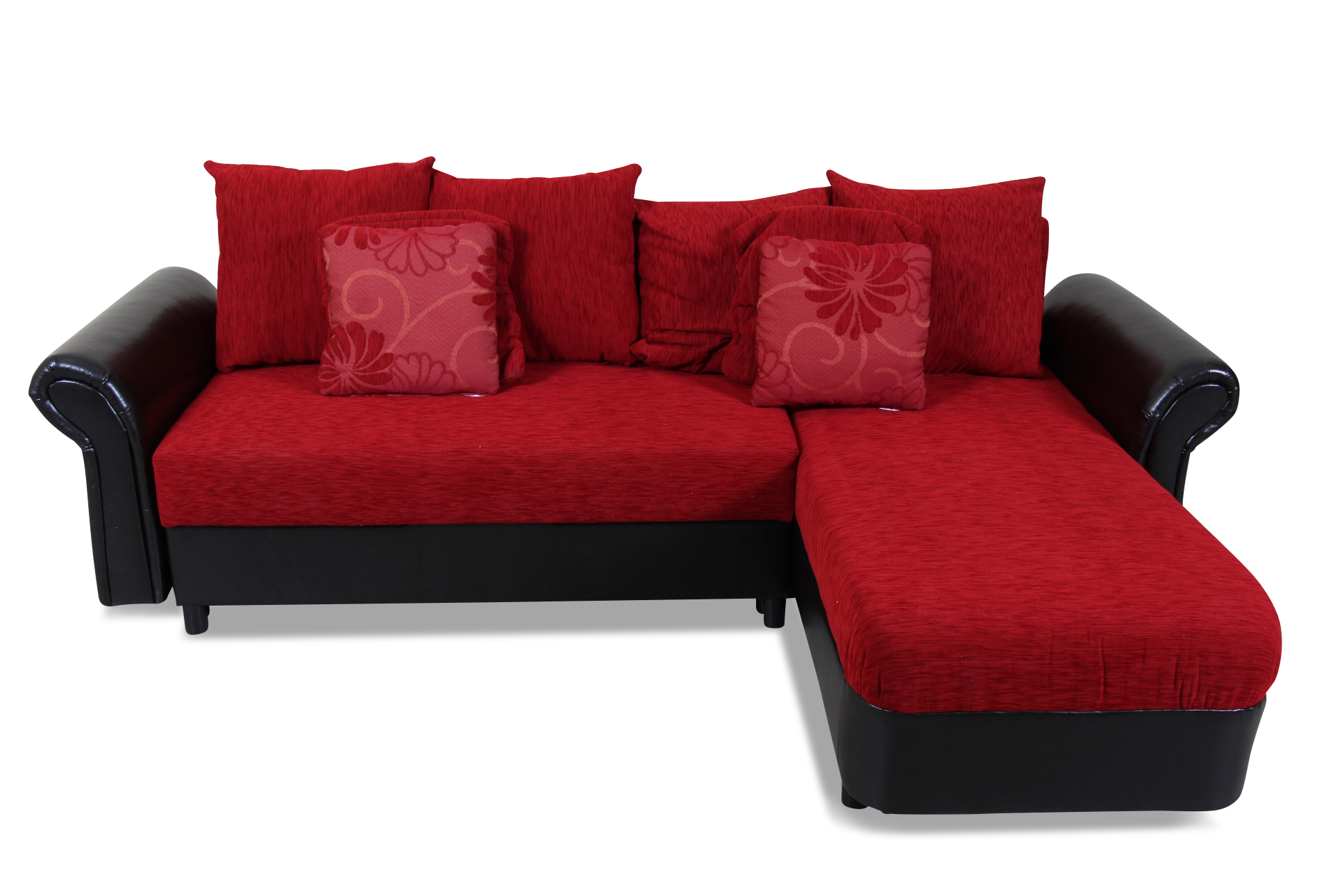 ecksofa schlaffunktion federkern inspirierendes design f r wohnm bel. Black Bedroom Furniture Sets. Home Design Ideas