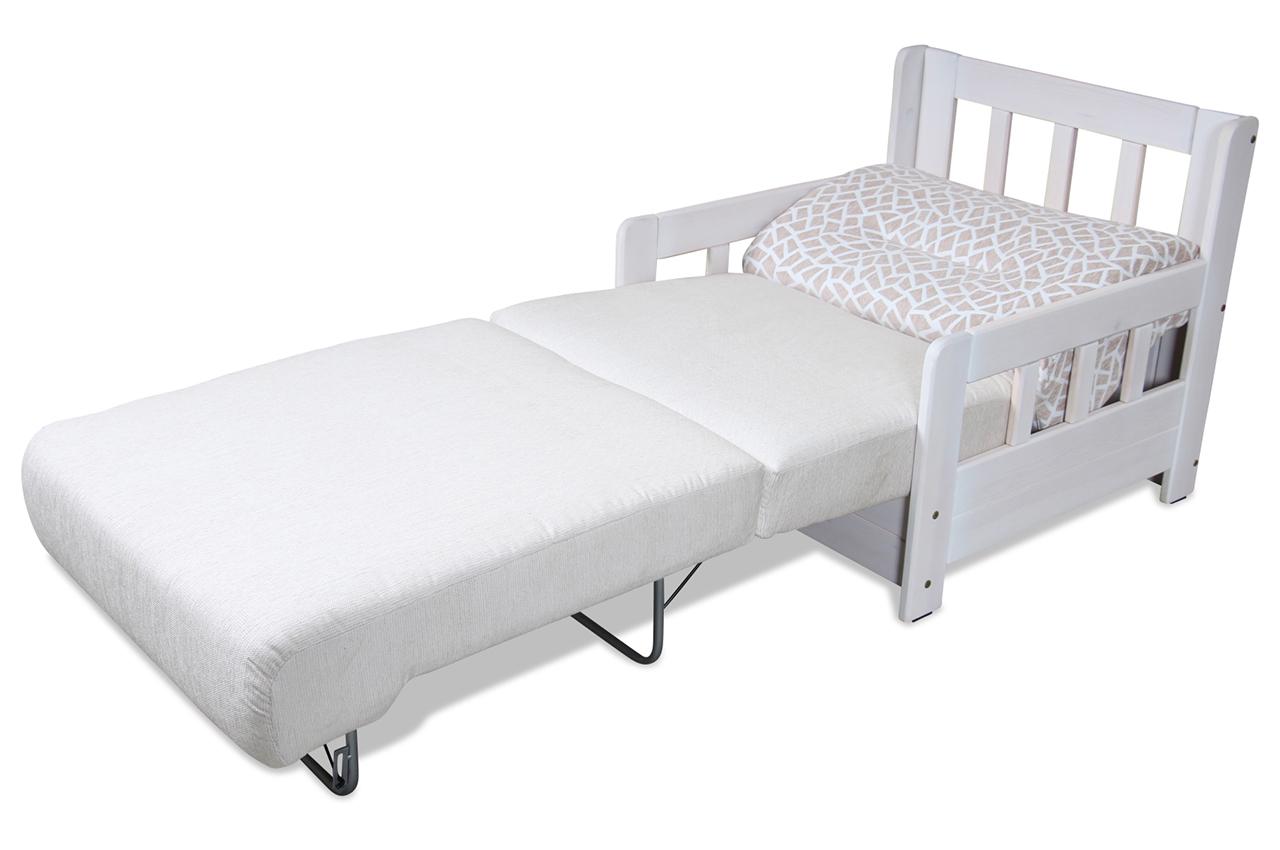 schlafsofa campus mit schlaffunktion creme mit federkern sofas zum halben preis. Black Bedroom Furniture Sets. Home Design Ideas