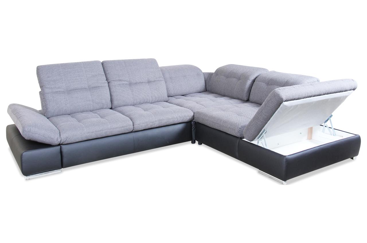 sofa rundecke mit couch sofa rundecke mit tisch with sofa rundecke with sofa rundecke mit. Black Bedroom Furniture Sets. Home Design Ideas