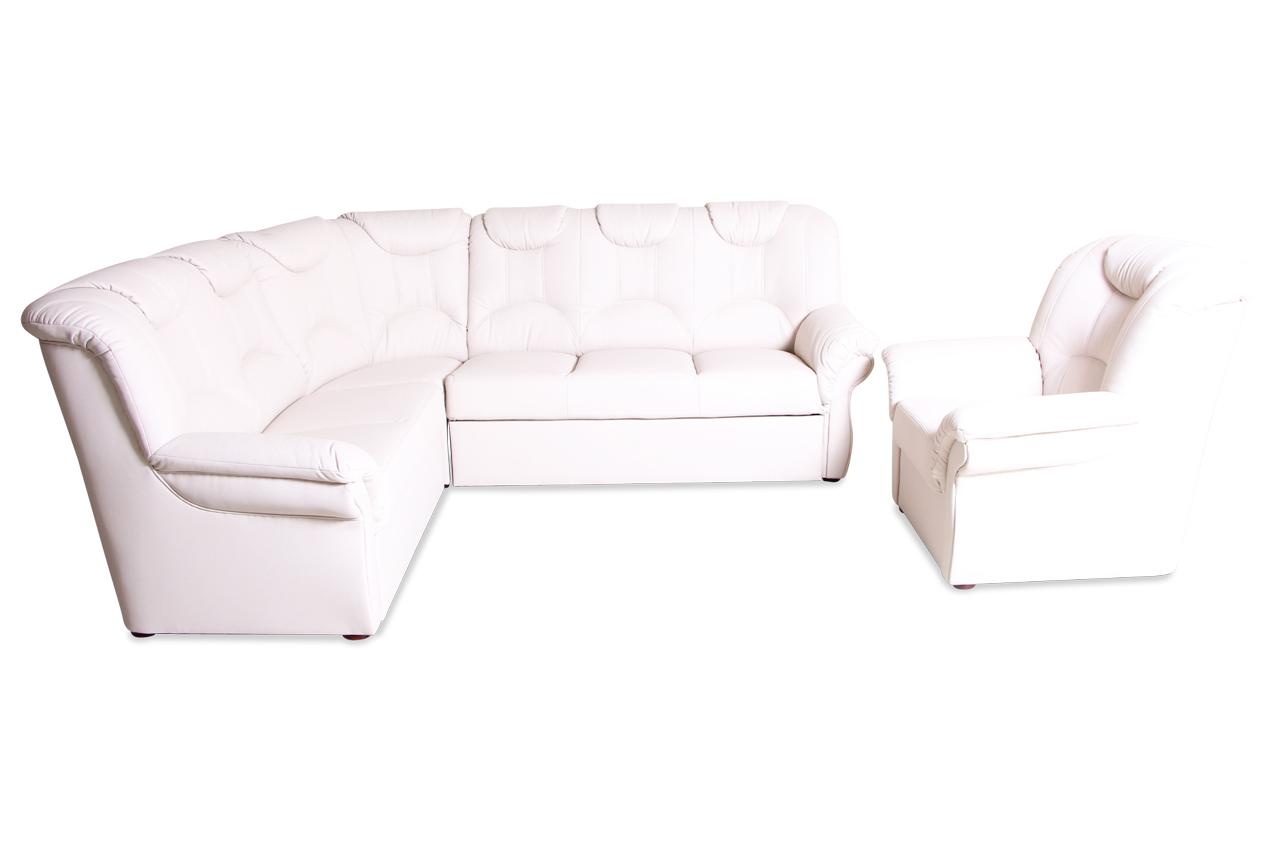 relax sessel zum schlafen preisvergleiche erfahrungsberichte und kauf bei nextag. Black Bedroom Furniture Sets. Home Design Ideas