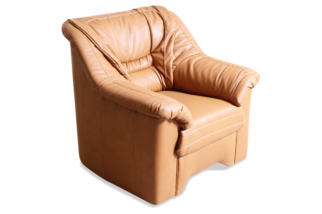sessel lagos orange sofas zum halben preis. Black Bedroom Furniture Sets. Home Design Ideas