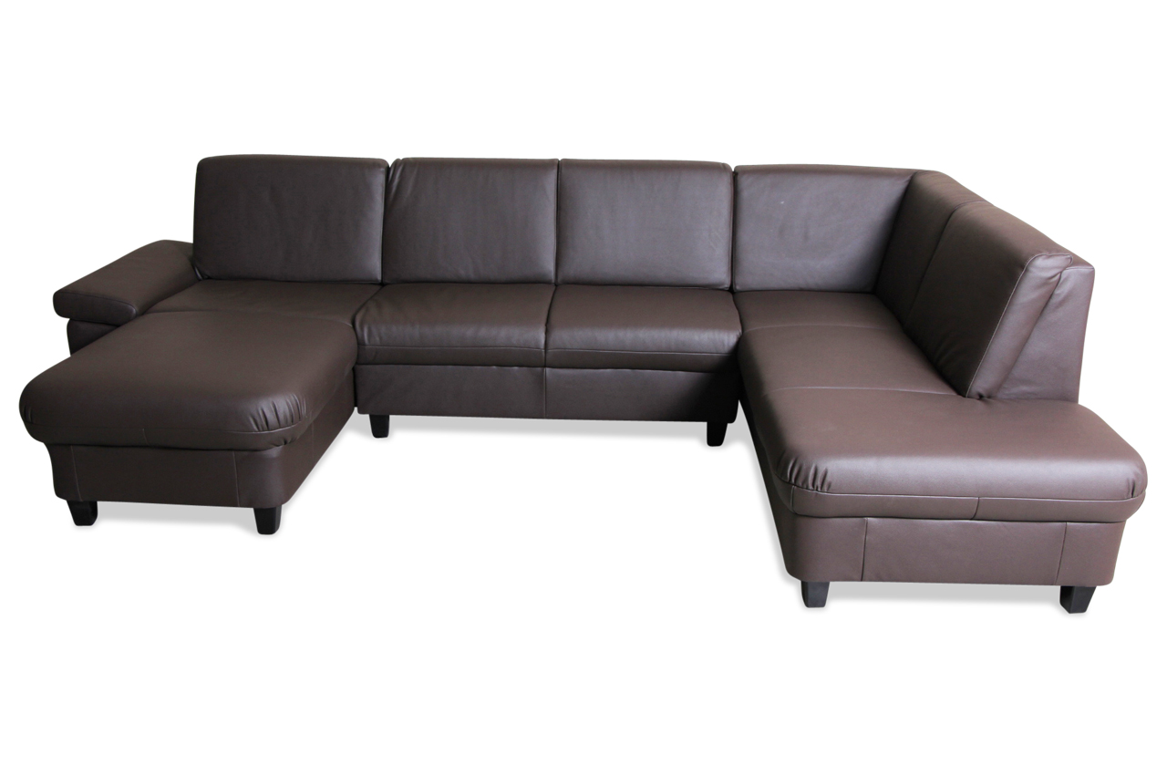 Compare Prices On Leather Chair Repair Online Shopping