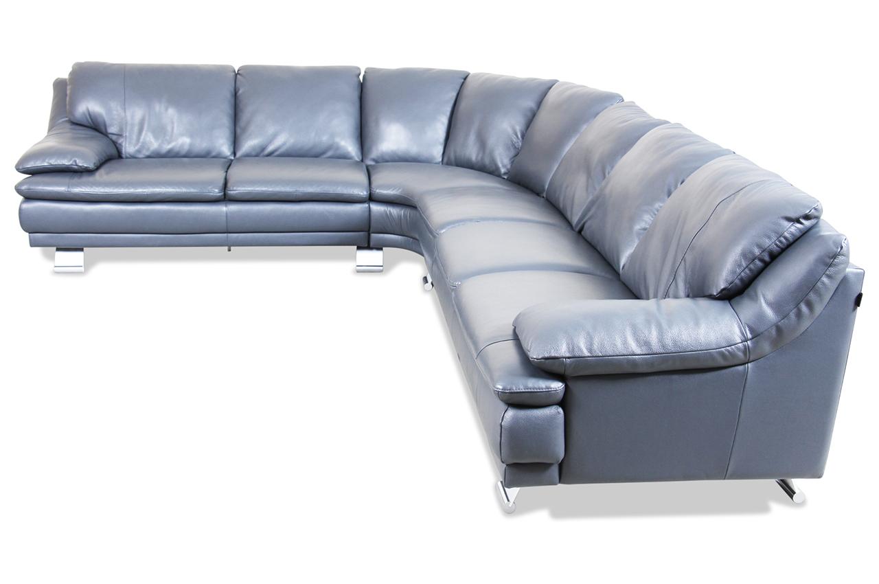 rundecke preisvergleiche erfahrungsberichte und kauf bei nextag. Black Bedroom Furniture Sets. Home Design Ideas