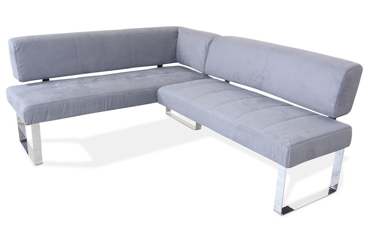 gro k chenb nke galerie die besten wohnideen. Black Bedroom Furniture Sets. Home Design Ideas
