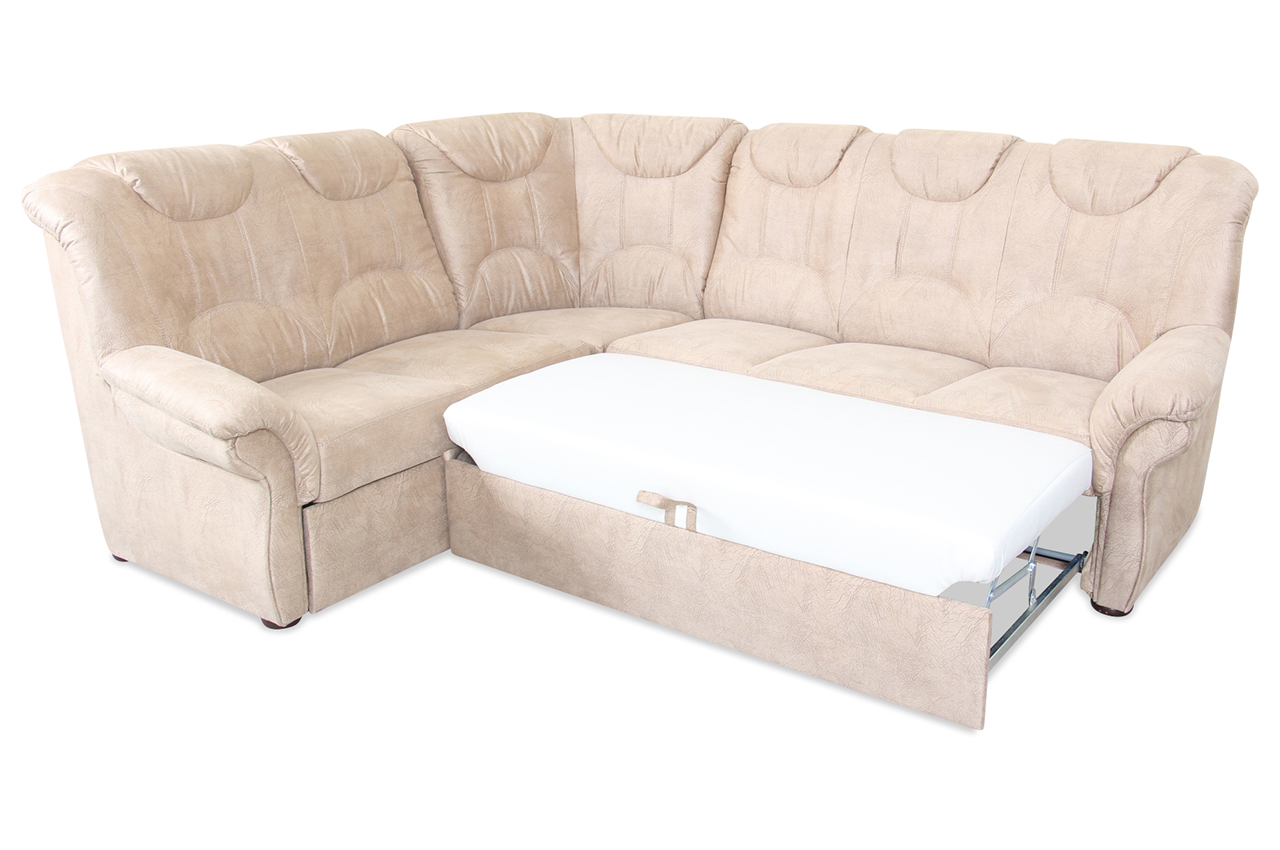 Federkern Sofa Mit Schlaffunktion Homeandgarden Page 724 Wonderful Sleeper Sofa Sectional