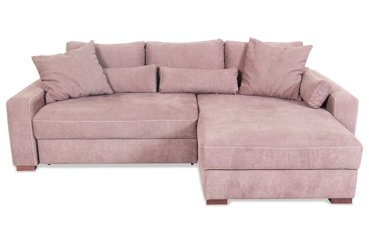 ecksofa microfaser grau perfect cardiff big sofa xxl ecksofa schwarz wei grau with eckcouch. Black Bedroom Furniture Sets. Home Design Ideas