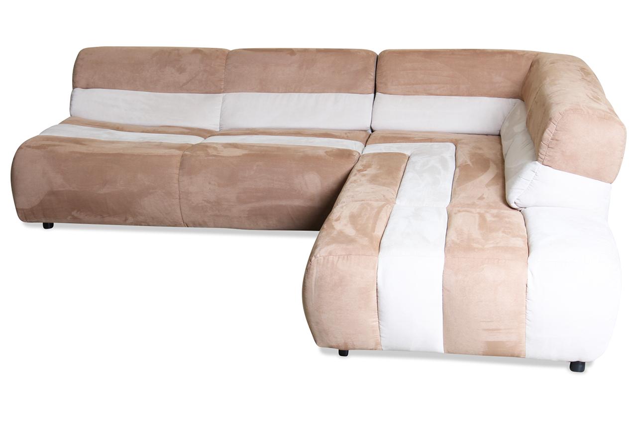 ecksofa qualit t inspirierendes design f r. Black Bedroom Furniture Sets. Home Design Ideas