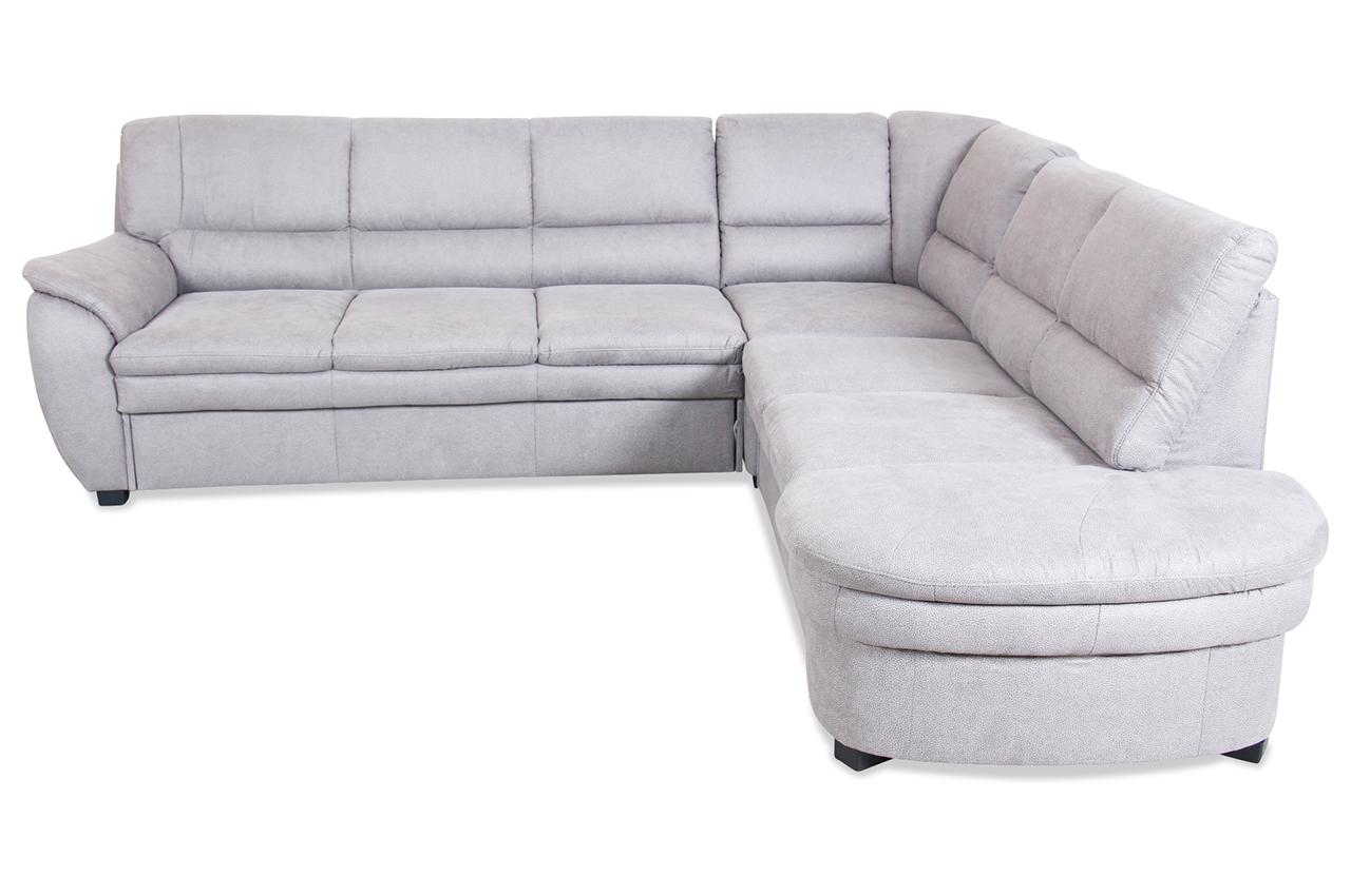 sofa rundecke haus design und m bel ideen. Black Bedroom Furniture Sets. Home Design Ideas