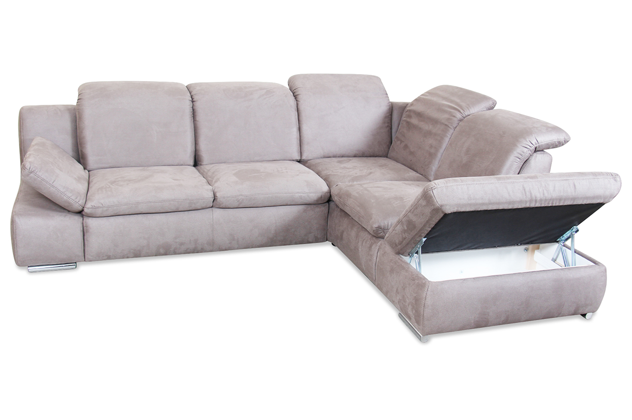 Big sofa braun big sofa leder braun big sofa leder for Ohrensessel york big