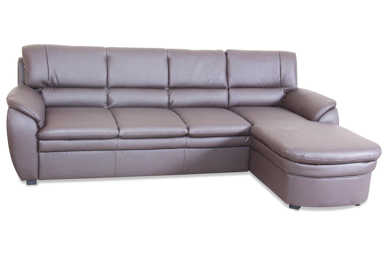 sofa mit federkern homeandgarden page 724 federkern sofa. Black Bedroom Furniture Sets. Home Design Ideas