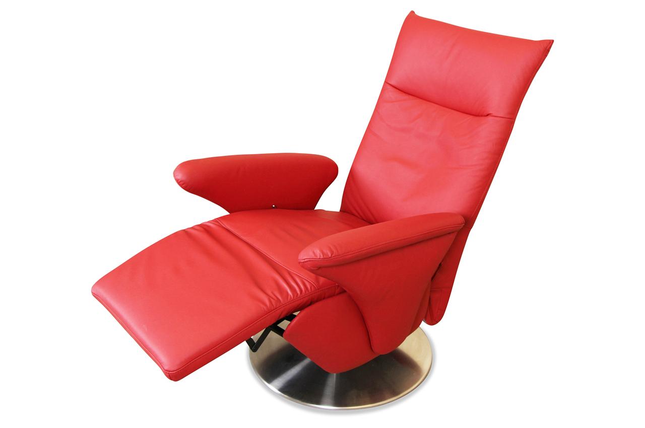 fernsehsessel leder fernsehsessel leder windsors pickupm relaxsessel fernsehsessel leder. Black Bedroom Furniture Sets. Home Design Ideas