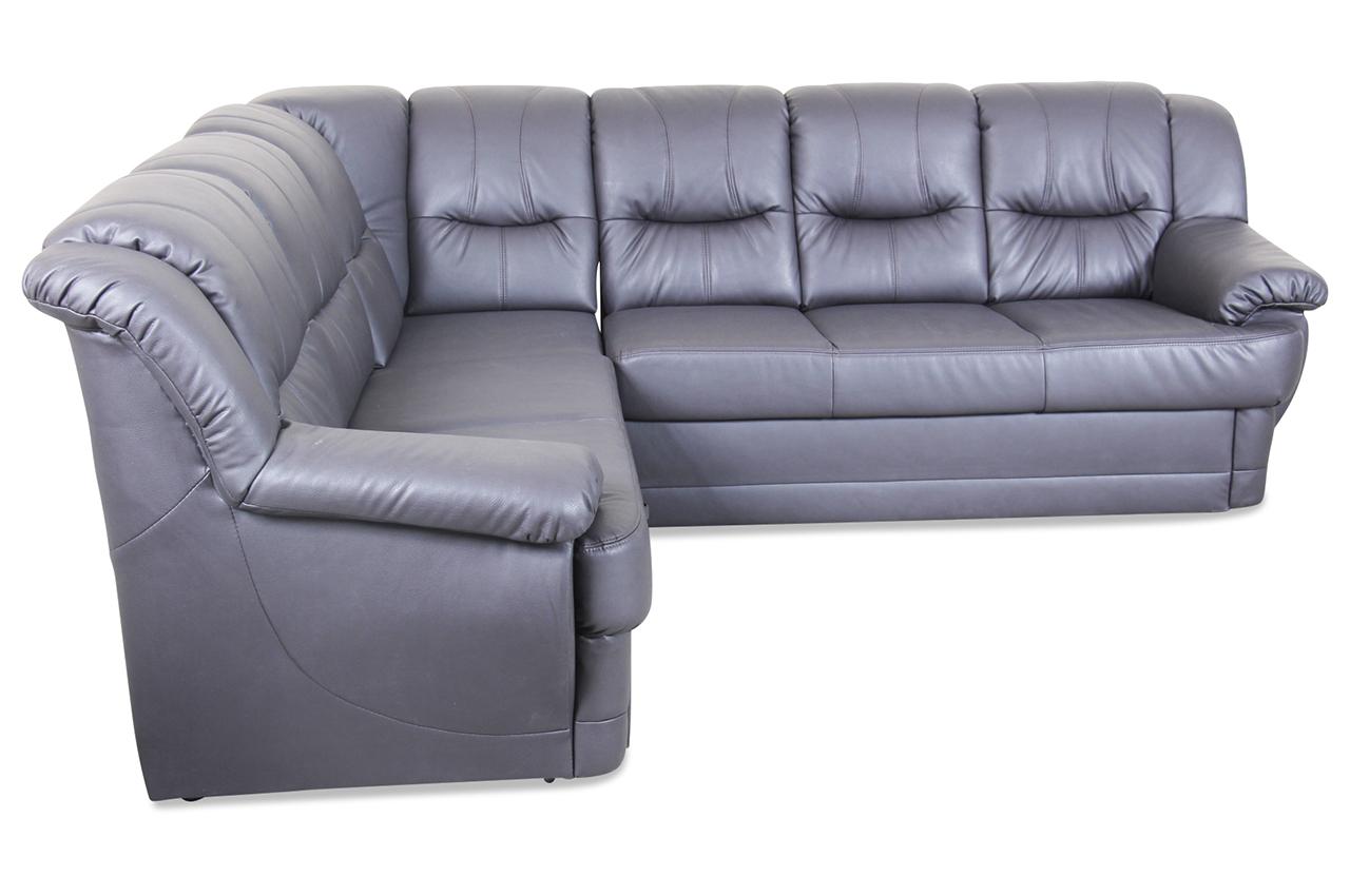 matex rundecke orion mit relax und schlaffunktion. Black Bedroom Furniture Sets. Home Design Ideas