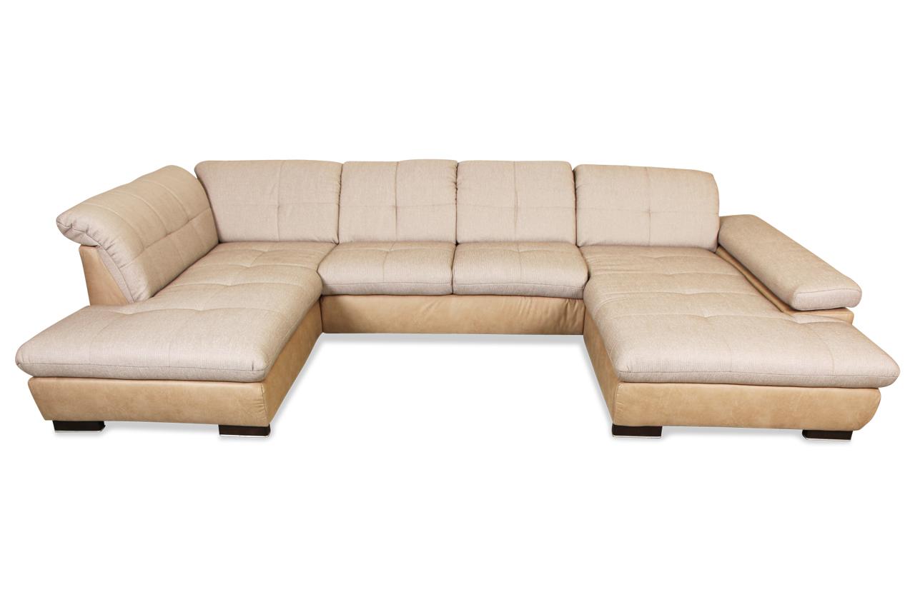 28 wohnzimmer sofa mit funktion schlafsofa amp. Black Bedroom Furniture Sets. Home Design Ideas