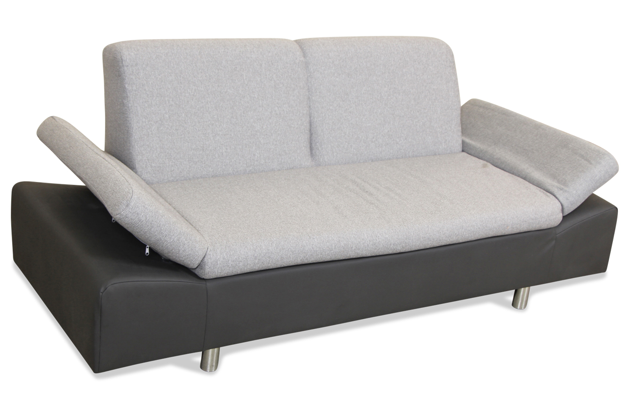 zweisitzer sofa ikea nockeby loveseat 28 images 3d. Black Bedroom Furniture Sets. Home Design Ideas