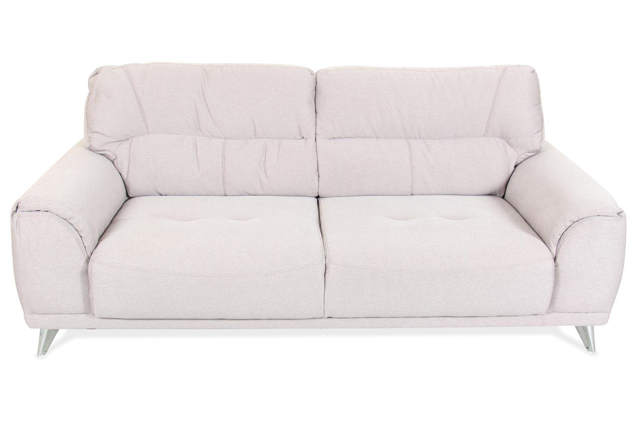 2er sofa grau sofa grau leder big sectional leather sofa for Sessel 1m breit