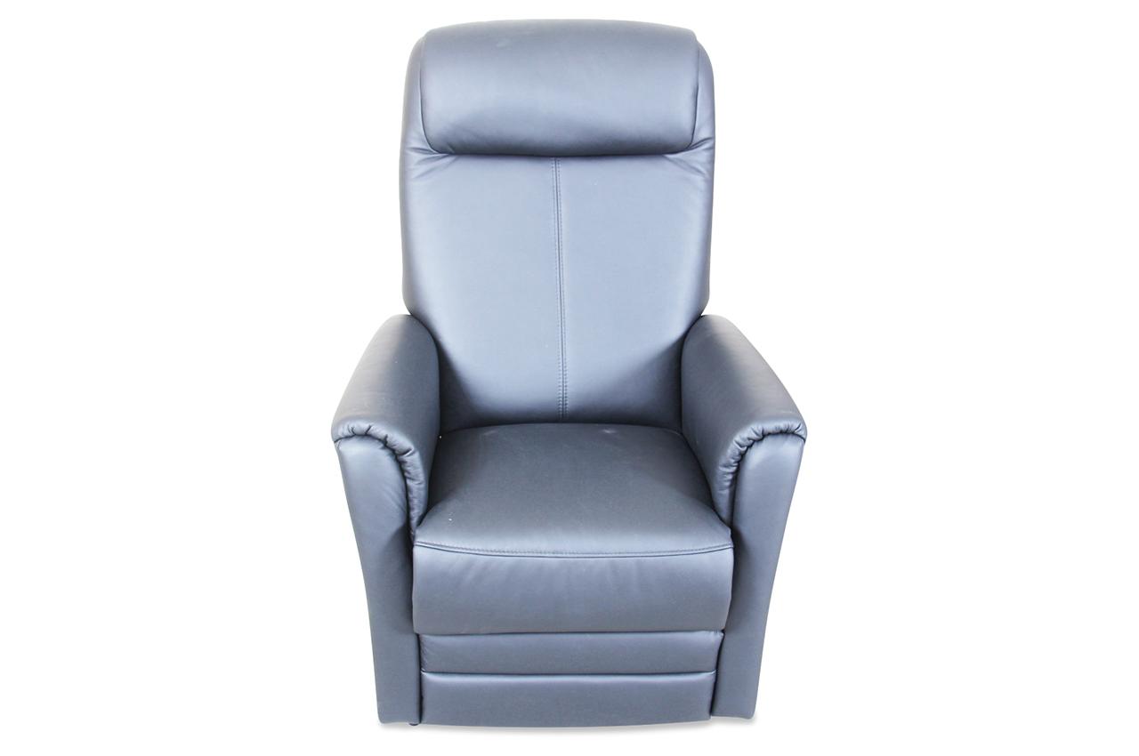 leder fernsehsessel mit sitzverstellung schwarz sofas zum halben preis. Black Bedroom Furniture Sets. Home Design Ideas
