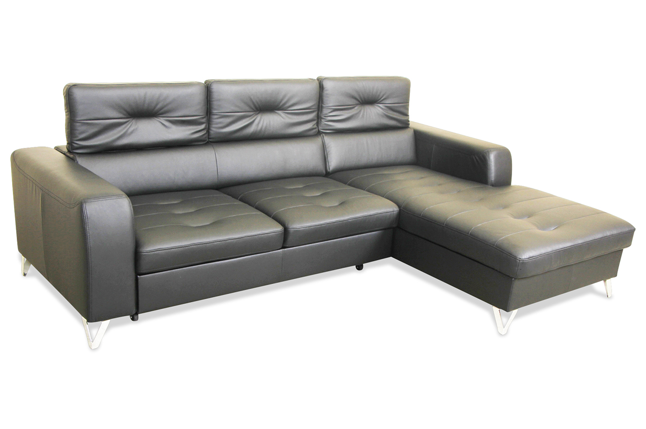 eckcouch mit relaxfunktion ecksofa mit relaxfunktion. Black Bedroom Furniture Sets. Home Design Ideas