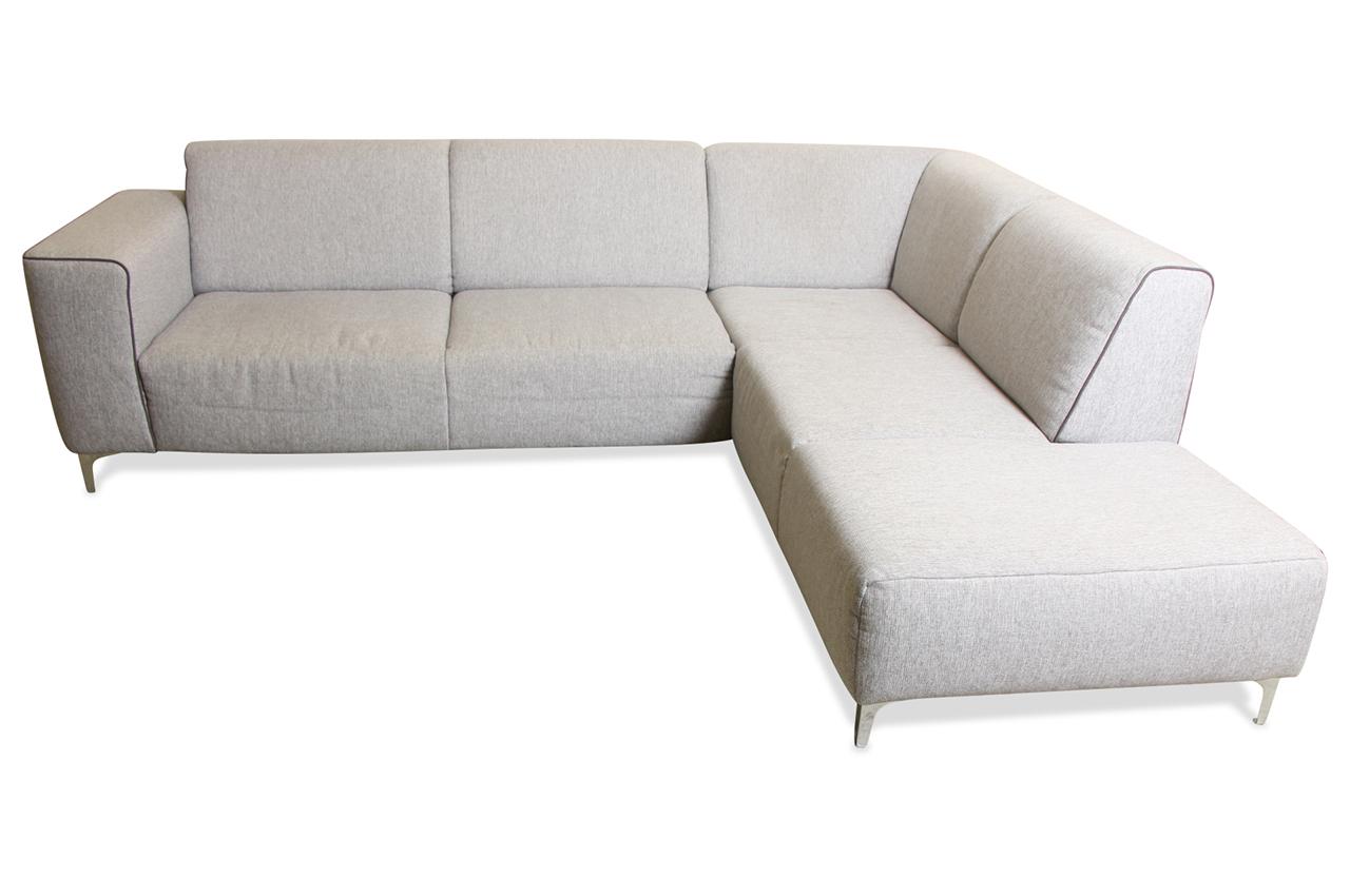 sofa tom tailor lounge sofa tom tailor for the home pinterest toms pin by benjamin stewner on. Black Bedroom Furniture Sets. Home Design Ideas