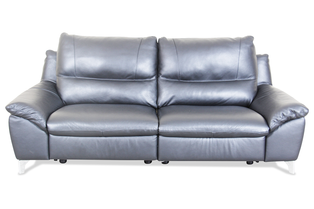 2er Sofa G Nstig Skandinavisches 2er Sofa Inside Room 17 Best Ideas About 2er Sofa On