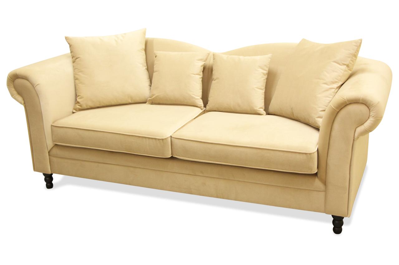 ecksofa mit schlaffunktion lutz inspirierendes design f r wohnm bel. Black Bedroom Furniture Sets. Home Design Ideas