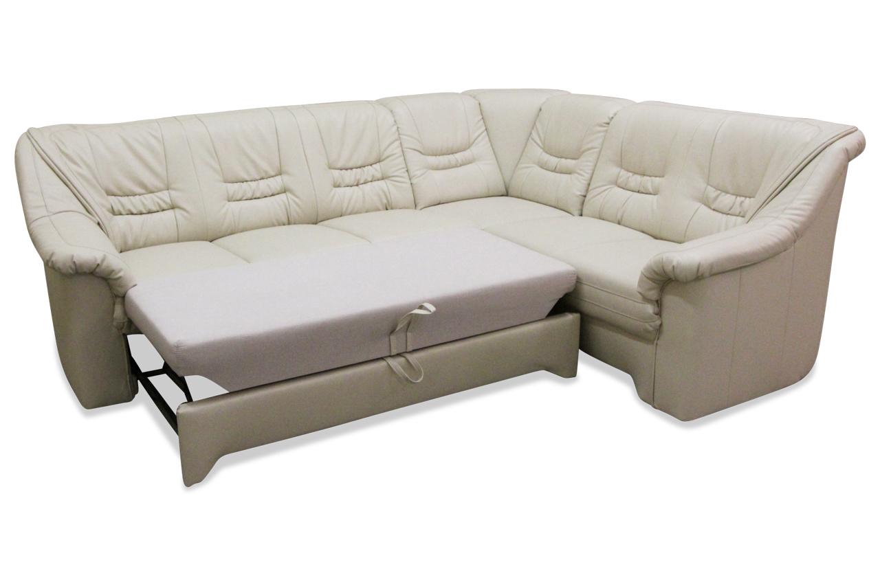 ledercouch mit schlaffunktion ledercouch mit schlaffunktion wiesbaden 10571640 ledercouch mit. Black Bedroom Furniture Sets. Home Design Ideas