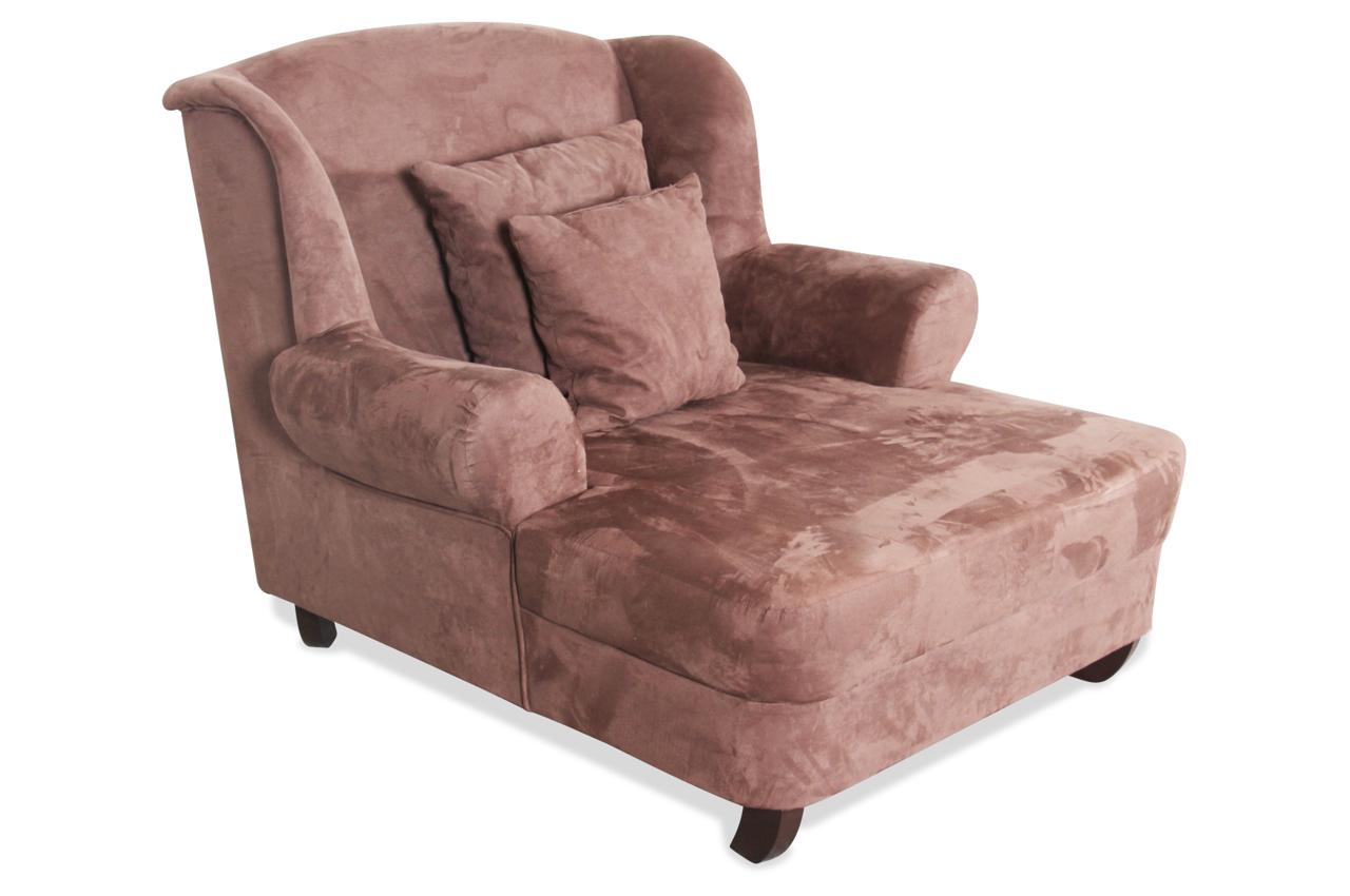 castello bigsessel xxl toscana braun sofas zum halben preis. Black Bedroom Furniture Sets. Home Design Ideas