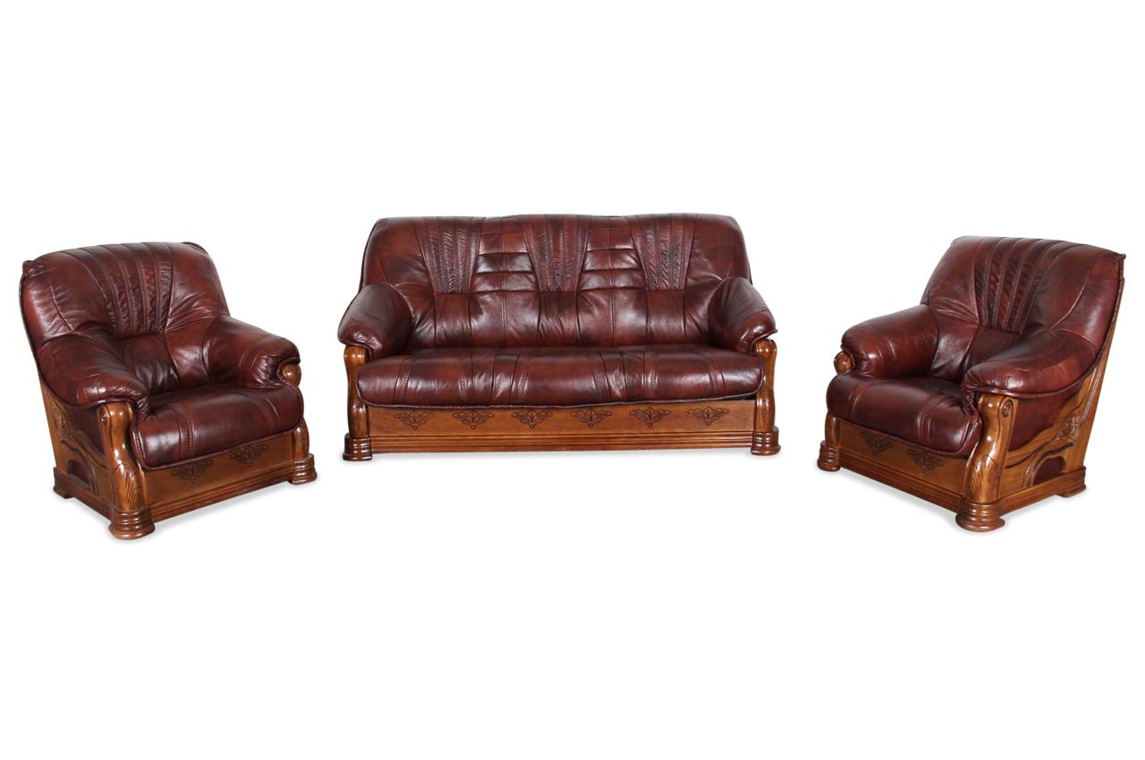 eck ledersofa mit schlaffunktion echt leder eck couch. Black Bedroom Furniture Sets. Home Design Ideas