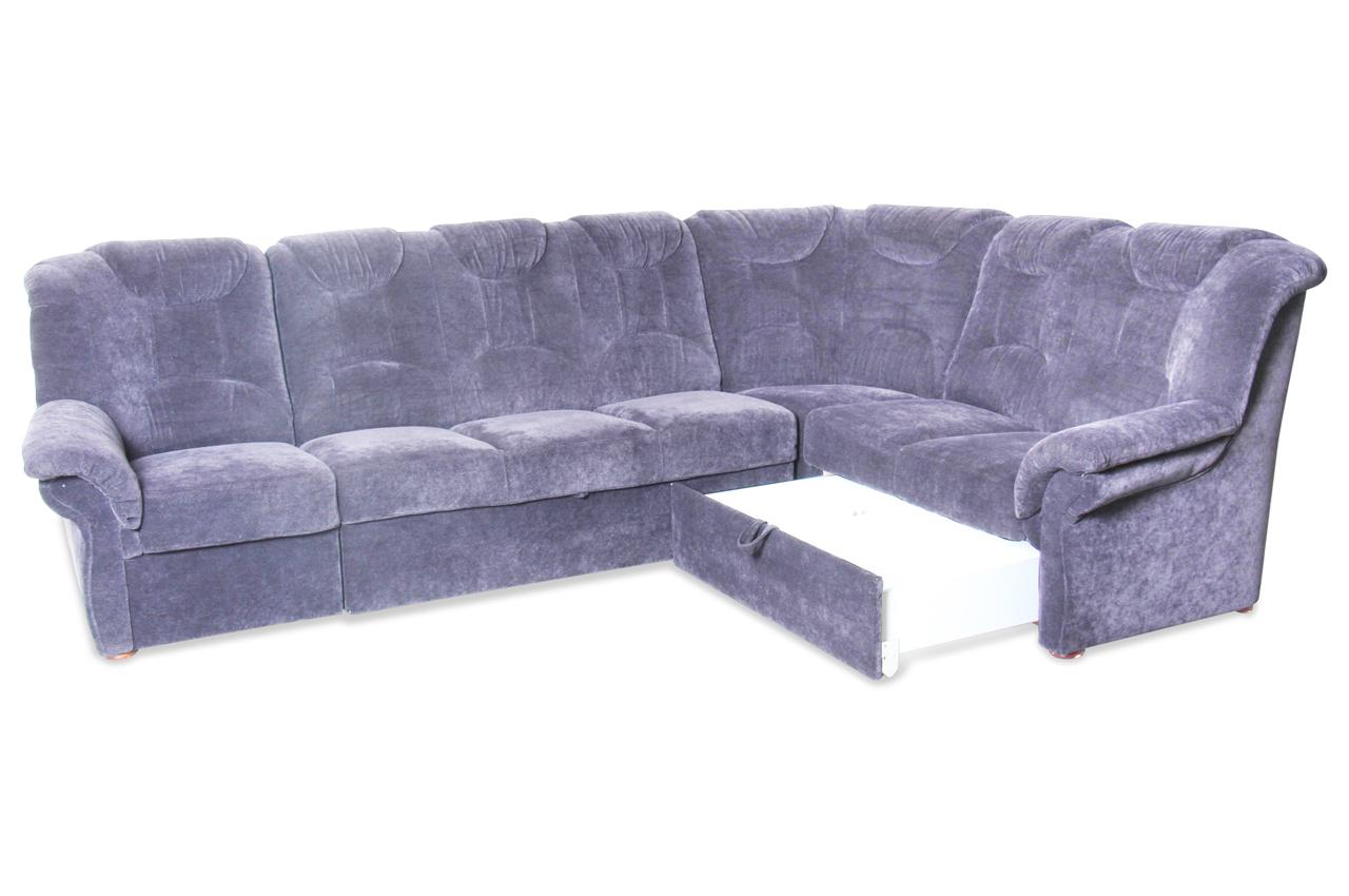 Sofa Rundecke Haus Design Und M Bel Ideen
