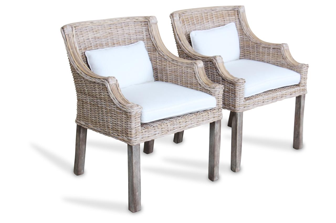 furninova sessel verdon mit sessel weiss mit federkern. Black Bedroom Furniture Sets. Home Design Ideas