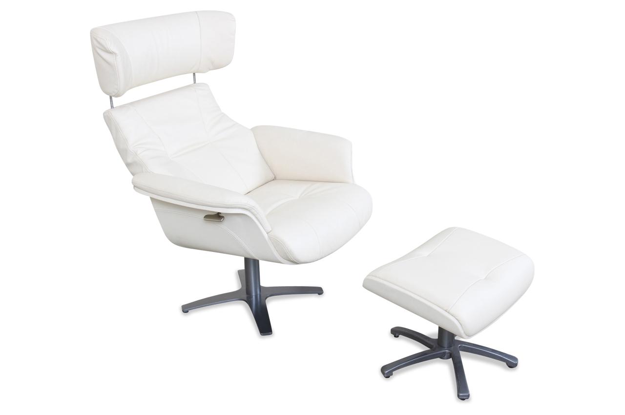 fernsehsessel leder fernsehsessel leder windsors pickupm. Black Bedroom Furniture Sets. Home Design Ideas