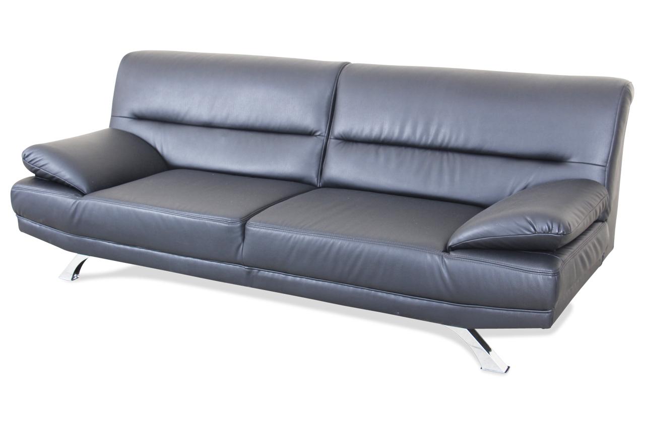 sofa f r den halben preis beste von zuhause design ideen. Black Bedroom Furniture Sets. Home Design Ideas