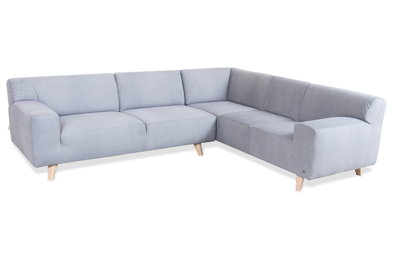 Free Best Tom Tailor Ecksofa Xl Nordic Pure Grau With Tom Tailor Couch With  Gemtliche Eckcouch With Gemtliche Ecksofas With Gemtliche Eckcouch