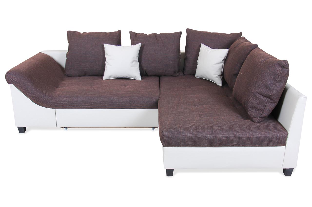 ecksofa forby inspirierendes design f r wohnm bel. Black Bedroom Furniture Sets. Home Design Ideas