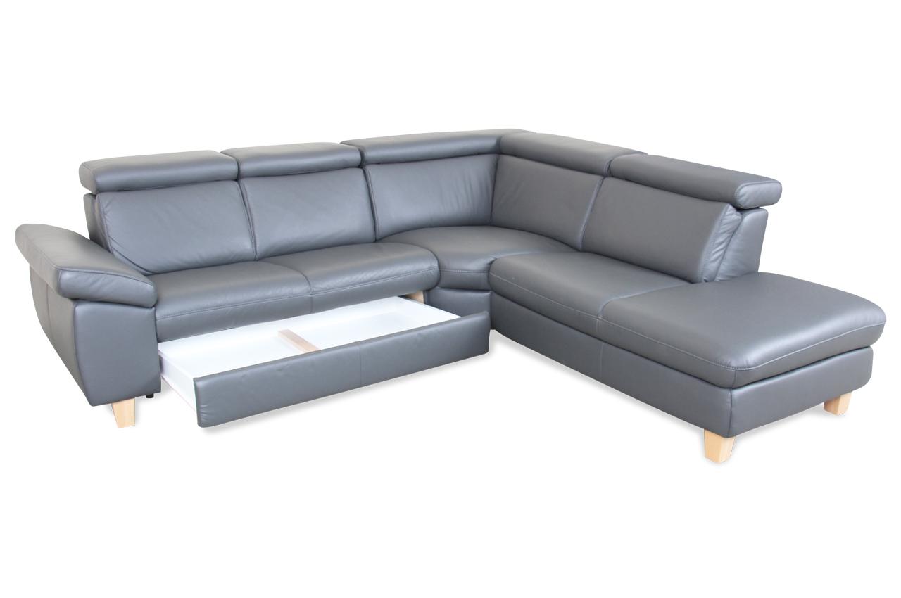 Sofa Mit Federkern Oder Schaumstoff Die Neueste Innovation Der Innenarchitektur Und M Bel