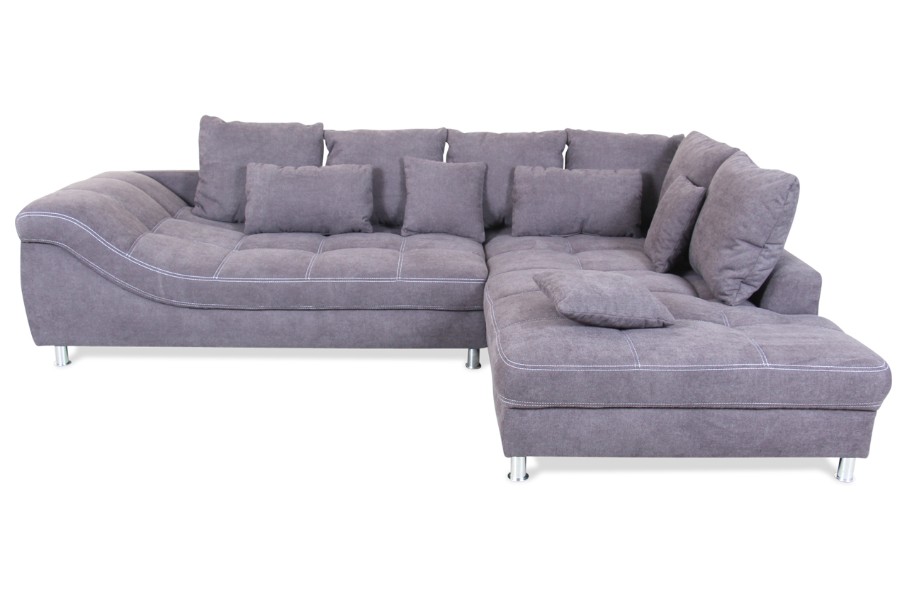 calgary sofas calgary sofas thesofa thesofa. Black Bedroom Furniture Sets. Home Design Ideas