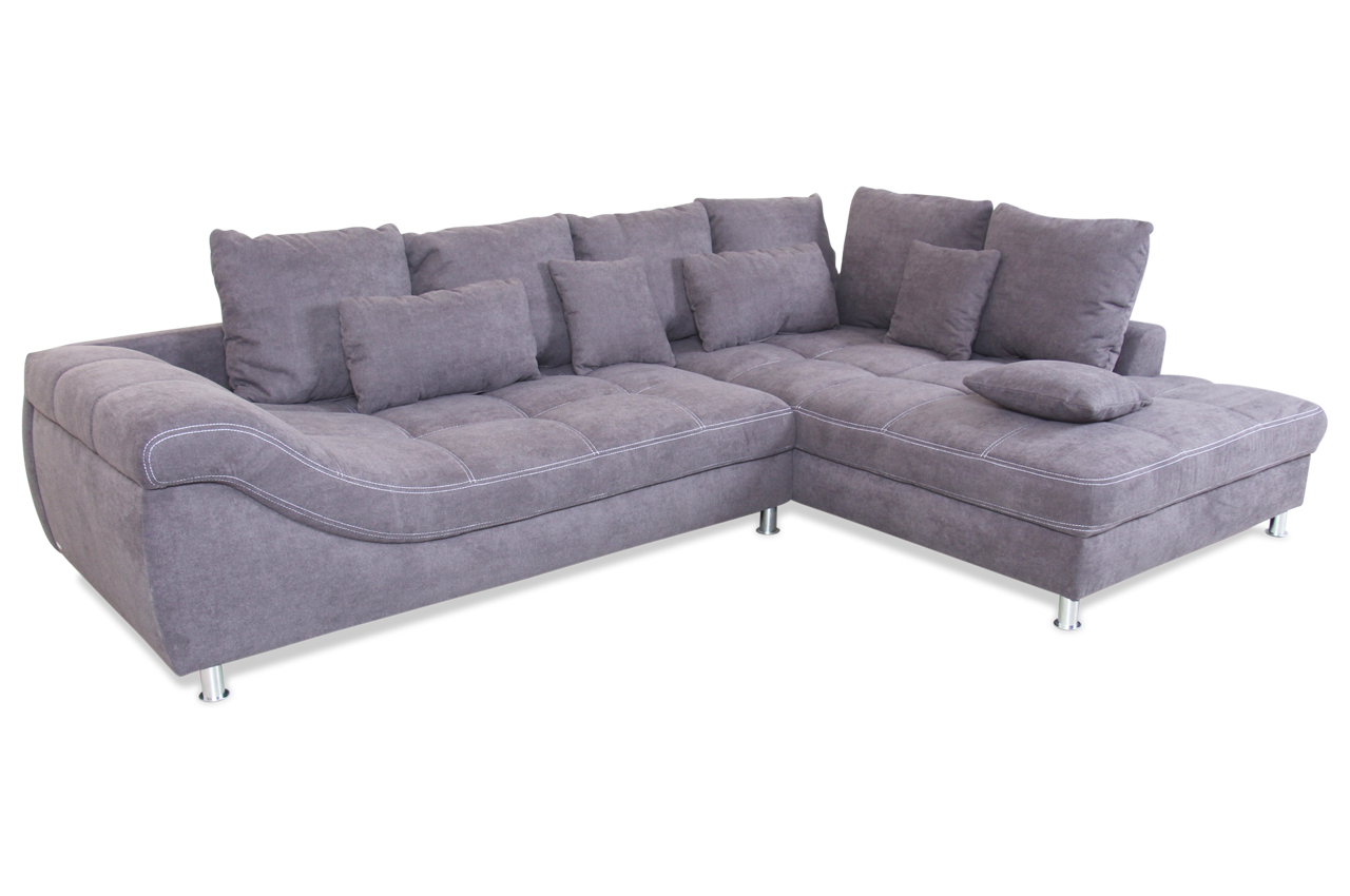 sofas calgary quality leather sofas in calgary bracko brothers thesofa. Black Bedroom Furniture Sets. Home Design Ideas