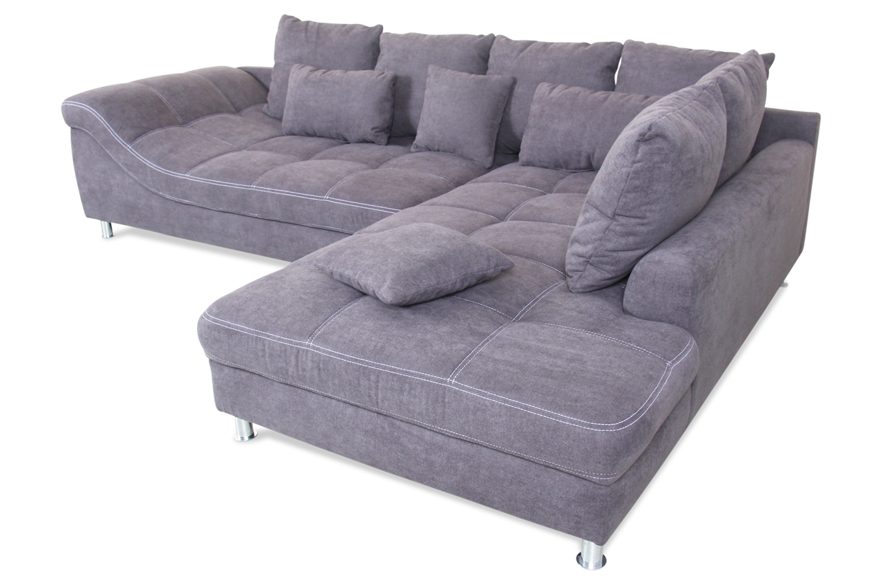 Sofas in calgary for Sofa bed kijiji calgary
