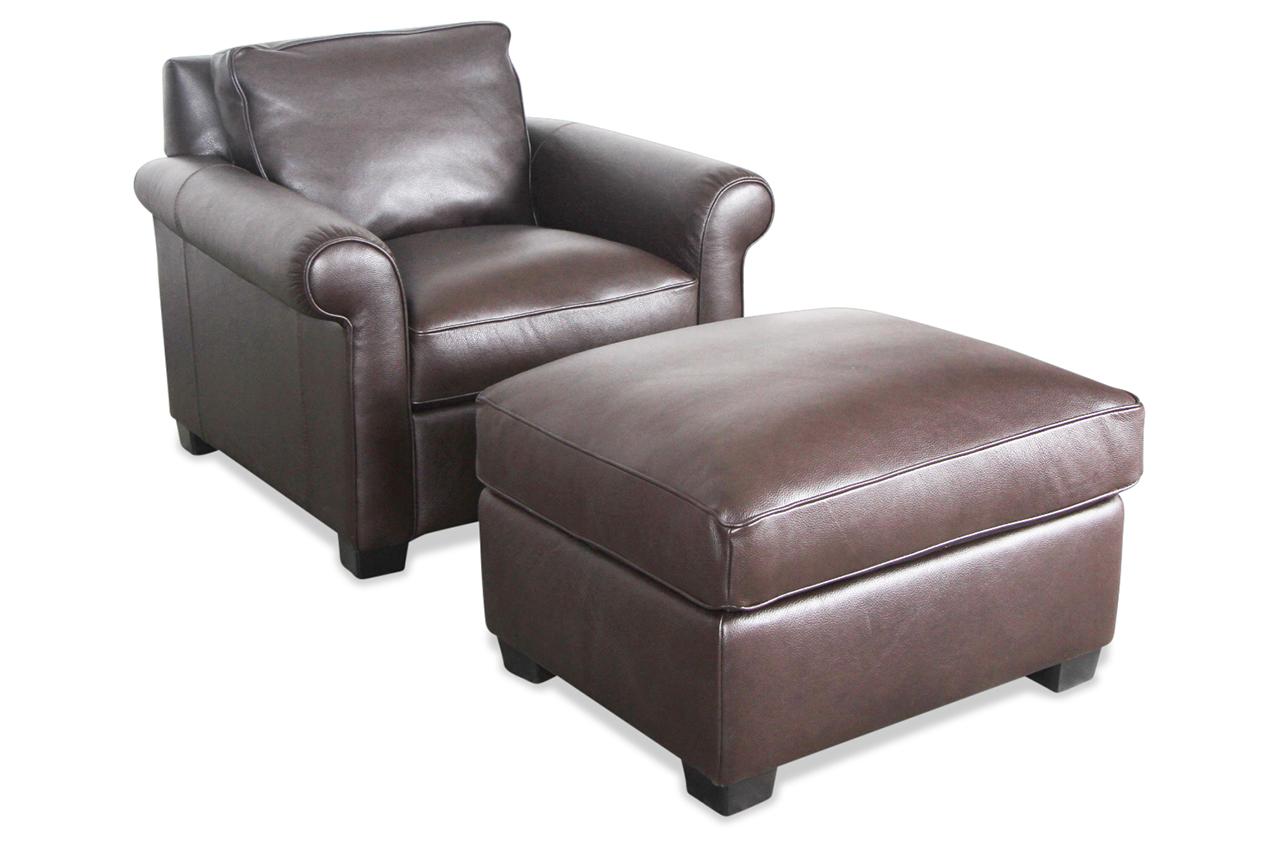 ledersessel mit hocker cool tvsessel dunkelbraun mit with ledersessel mit hocker simple sessel. Black Bedroom Furniture Sets. Home Design Ideas