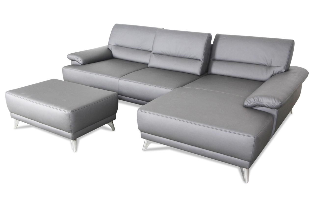 ecksofa mit hocker ecksofa fairview mit hocker massivum. Black Bedroom Furniture Sets. Home Design Ideas