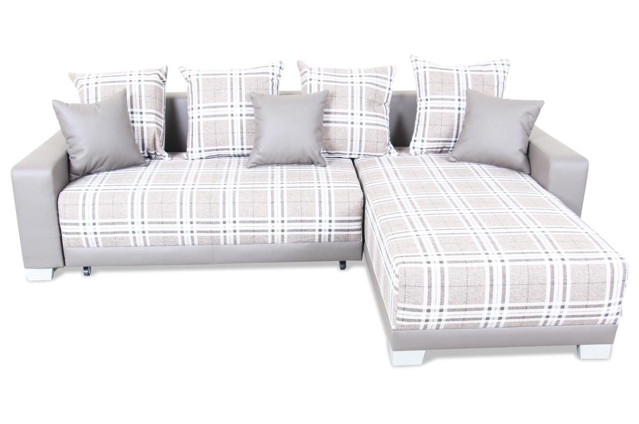 ecksofa motti mit schlaffunktion bunt sofas zum. Black Bedroom Furniture Sets. Home Design Ideas