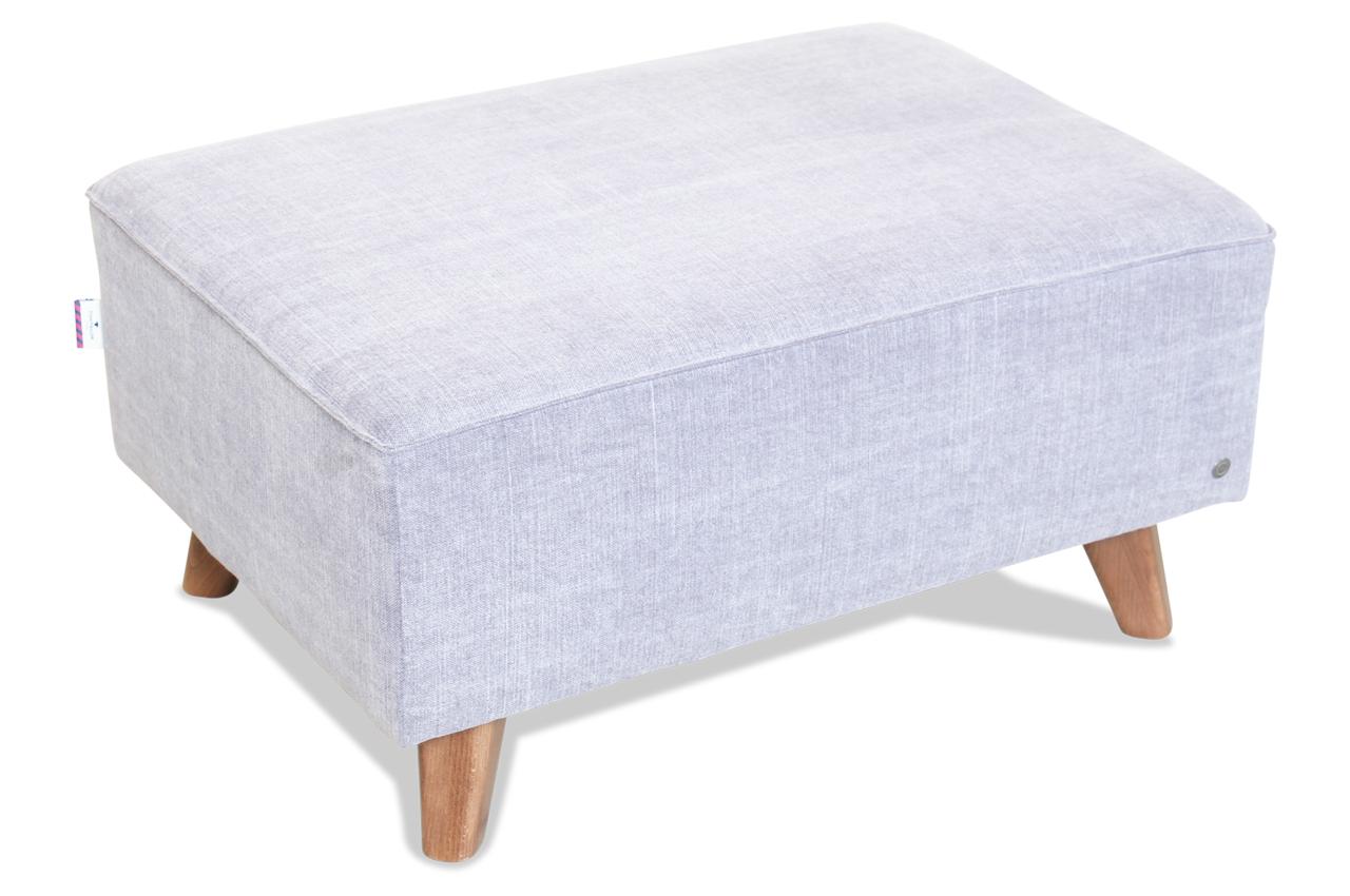 tom tailor hocker nordic chic violette sofas zum halben preis. Black Bedroom Furniture Sets. Home Design Ideas